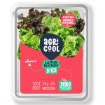 agricool05 150x150 - Agricool accélère sur l'ultra local