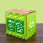 hellofresh meal kits 150x150 - HelloFresh s'associe à Terrapass pour réduire son impact environnemental