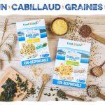 image007 150x150 - Food 4 Good lance ses deux nouvelles recettes de Cabillaud