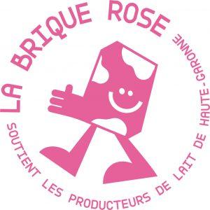 la brique rose 300x300 - Le Brique Rose, une future marque engagée