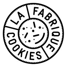 la fabrique a cookie logo - Le CookieDay : une journée où les cookies sont gratuits