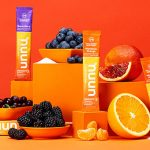 nuun 150x150 - Nuun lance sa gamme de poudre renforçant le système immunitaire