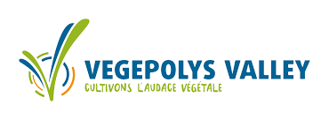 """telechargement 1 - """"Accélérez votre innovation végétale!"""" VEGEPOLYS VALLEY lance la 6ème édition de son concours dédié aux start-up"""