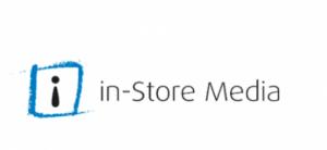 unnamed 300x138 - In-Store-Media dévoile les résultats de son étude concernant les comportements d'achats depuis la crise du COVID-19