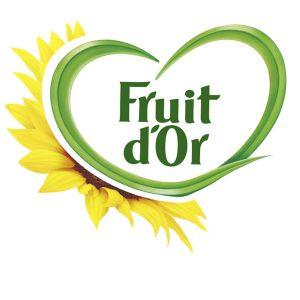 unnamed 300x300 - Fruit d'Or Gourmet : la première plaquette 100% végétale