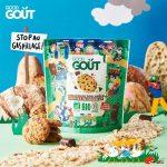 "1634914725248 150x150 - ""Biscuits du Boulanger"", des biscuits anti-gaspi pour les enfants"