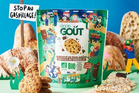 "1634914725248 480x320 - ""Biscuits du Boulanger"", des biscuits anti-gaspi pour les enfants"