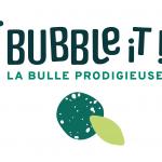 20201030085538 p1 document wkrn 150x150 - Bubble it se réinvente !