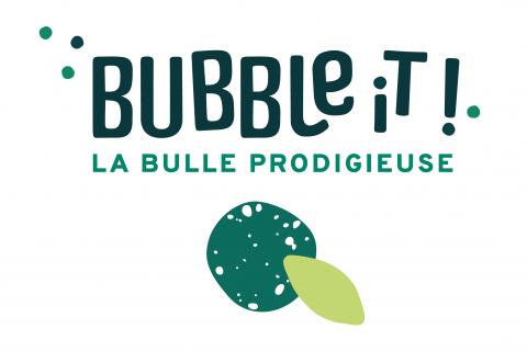 20201030085538 p1 document wkrn 480x320 - Bubble it se réinvente !