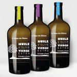 Bouteilles consignees huile olive Le Temps des Oliviers 150x150 - Le Temps des Oliviers lance sa gamme d'huiles d'olive biologiques en bouteilles consignées
