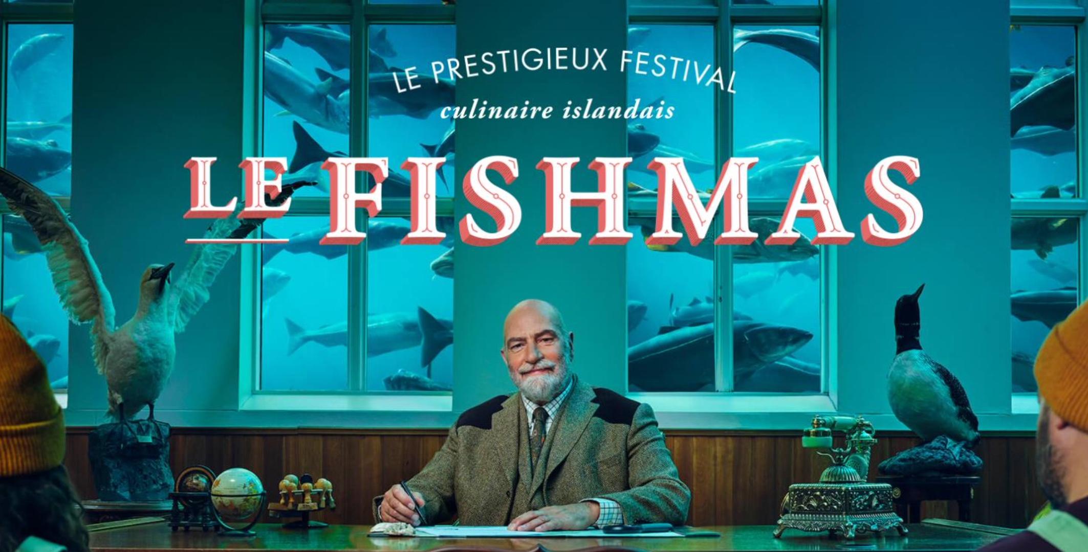 Capture decran 2021 10 04 a 19.06.17 - Fishmas sensibilise les consommateurs français à la qualité du poisson islandais