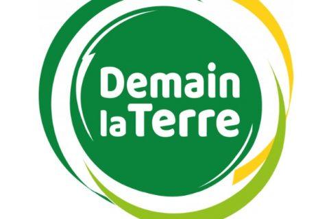 Capture decran 2021 10 15 a 10.52.22 480x320 - Quatre producteurs de Demain la Terre vont participer à Objectif Top Chef avec Philippe Etchebest