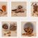 Capture decran 2021 10 27 122002 55x55 - In Extremis lance ses biscuits anti-gaspi
