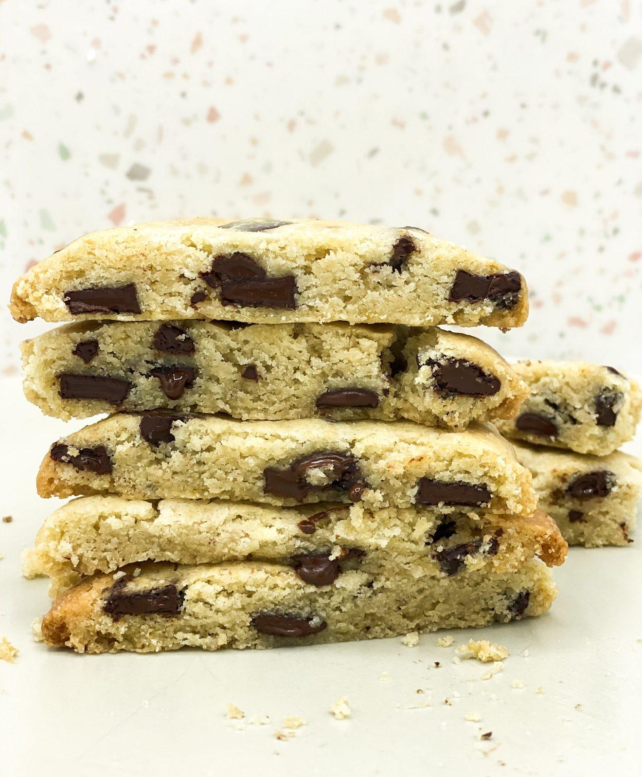 Cookies 70g 1320x1597 - Les cookies 100 % d'origine végétale made in Bretagne