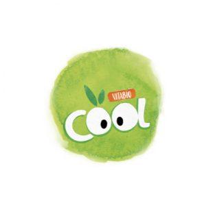 Logo Vitabio cool.png.001 300x300 - Vitabio Cool fête ses 20 ans
