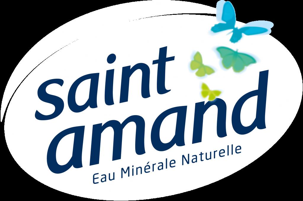 LogoStAmand 1024x679 - Saint Amand réaffirme ses engagements !