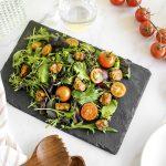 a1204b8e fd56 8138 895f 7feb0a7462b4 150x150 - Alimentation du futur : le chanvre s'invite dans nos assiettes
