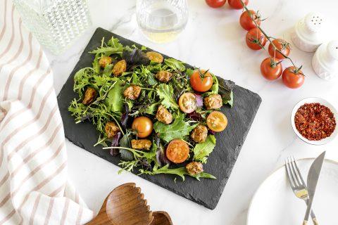 a1204b8e fd56 8138 895f 7feb0a7462b4 480x320 - Alimentation du futur : le chanvre s'invite dans nos assiettes