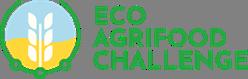 image007 - Eco Agrifood Challenge : 5 start-ups lauréates du concours au service de la transition agroécologique
