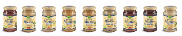 mailing miel rigoni.002 - Le nectar italien