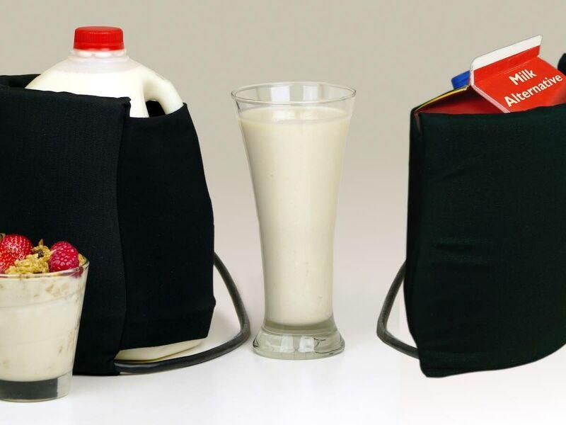 probiotic maker - Probiotic Maker : le kit de fabrication de probiotiques à domicile