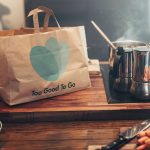 toogoodtogo main 150x150 - Too Good To Go : l'application pour lutter contre le gaspillage alimentaire